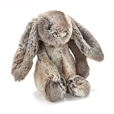 Woodland Babe Bunny - small 1