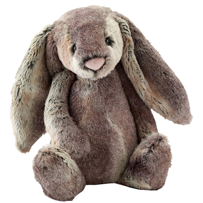 Woodland Babe Bunny (Large) 1