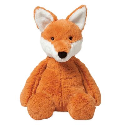 Fraser Fox (medium) 1