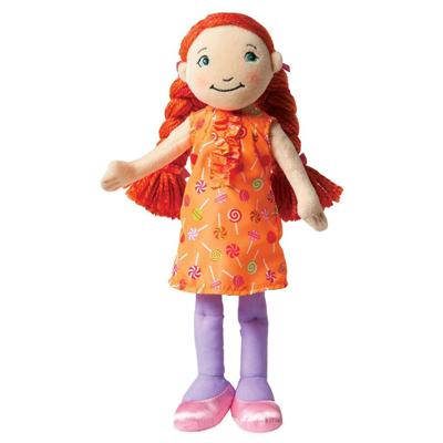 Lolly Groovy Girls Doll 1