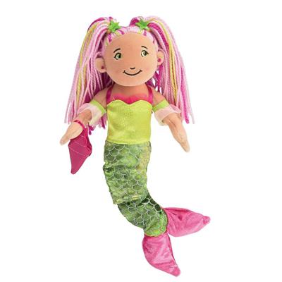 Groovy Girls MacKenna Mermaid 1