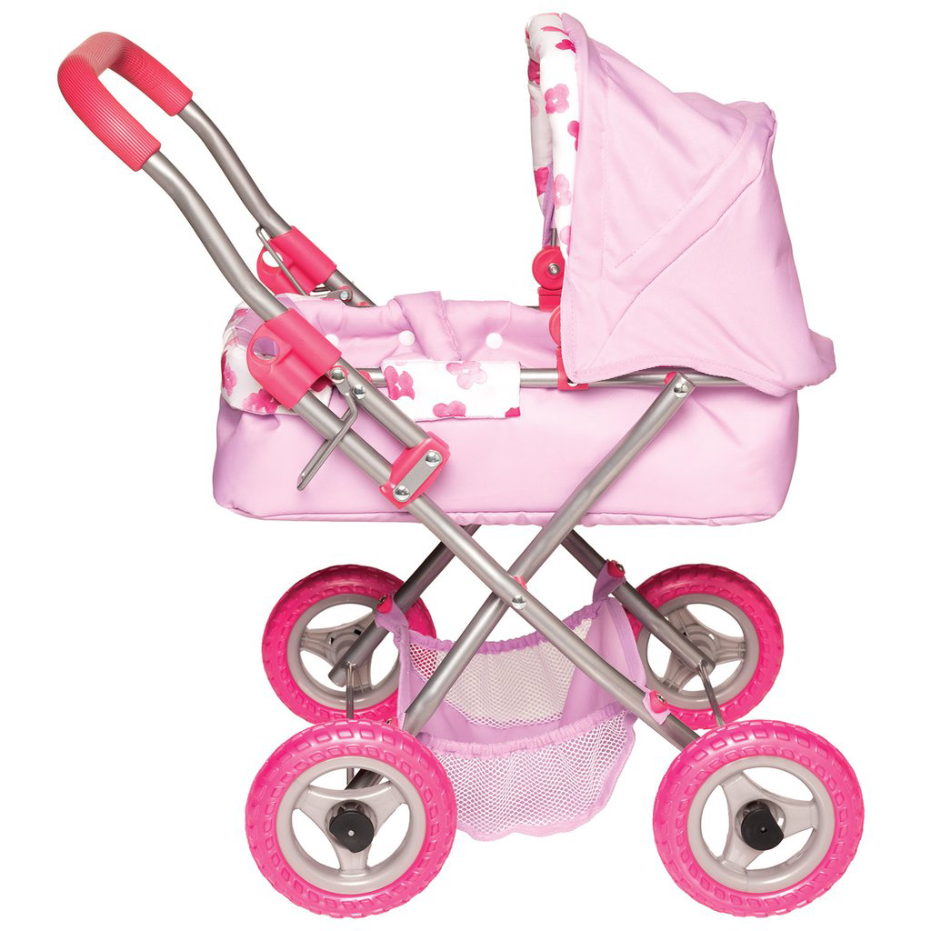 Stella collection buggy (Stella and Wee Baby Stella) 3