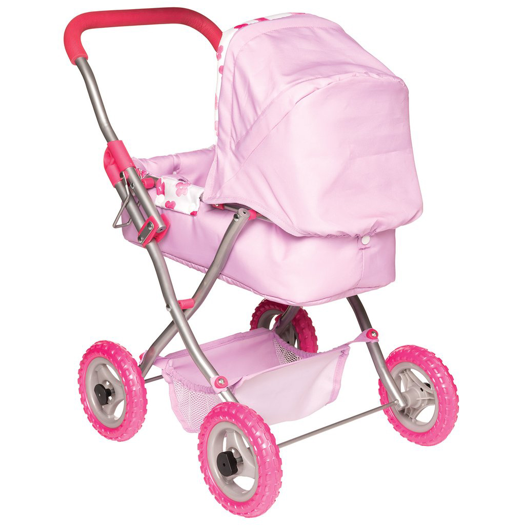 Stella collection buggy (Stella and Wee Baby Stella) 2