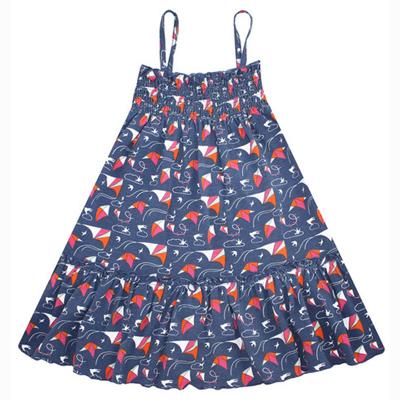 Amelia Kites dress 1