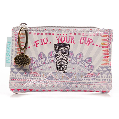 Fill your cup coin purse 1