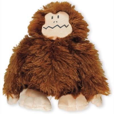 Bigfoot rescue kit 2