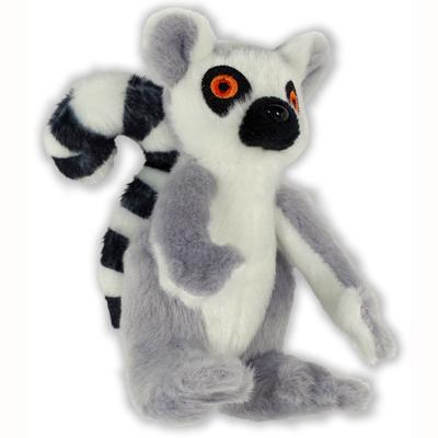 Hug a Lemur Kit 2