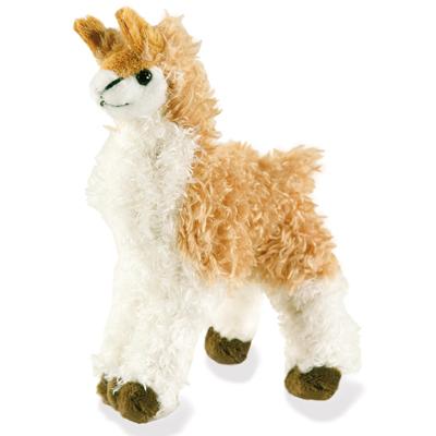 Hug a Llama Kit 3