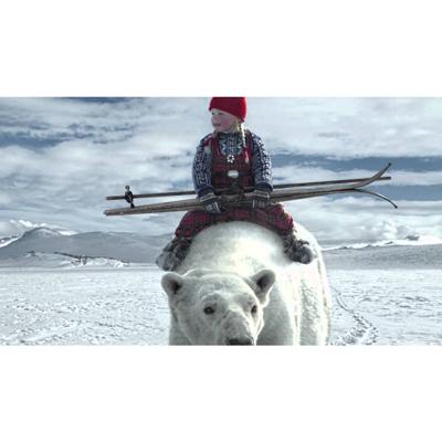 The Christmas Wish 2