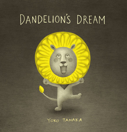 Dandelion's Dream 1