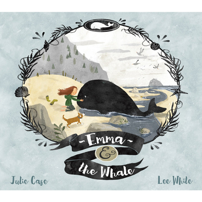 Emma and The Whale 1