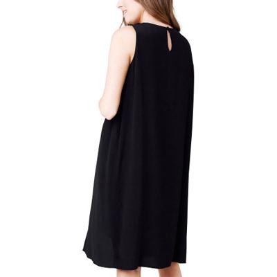 Rubix Nursing Tunic Dress 3