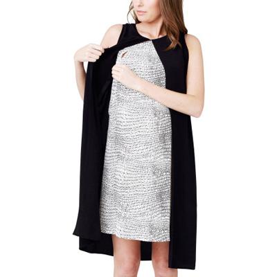 Rubix Nursing Tunic Dress 2