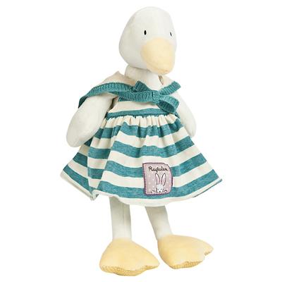 Phoebe the Duck 2