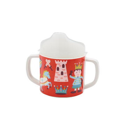 Little Prince of Thrones sippy cup 1