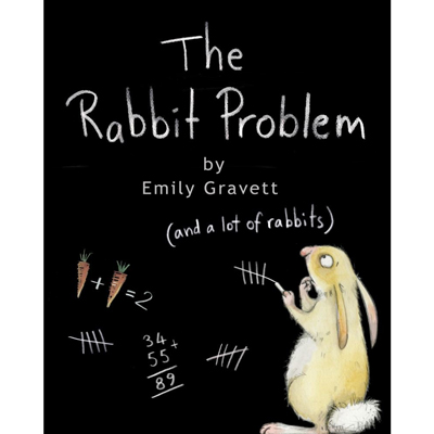 The Rabbit Problem 1