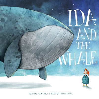 Ida and the Whale 1
