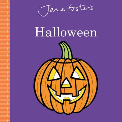 Jane Foster's Halloween 1