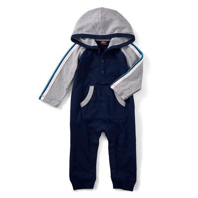 Ewan hoodie romper 1