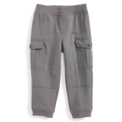 Ready to roll baby cargo pants 1