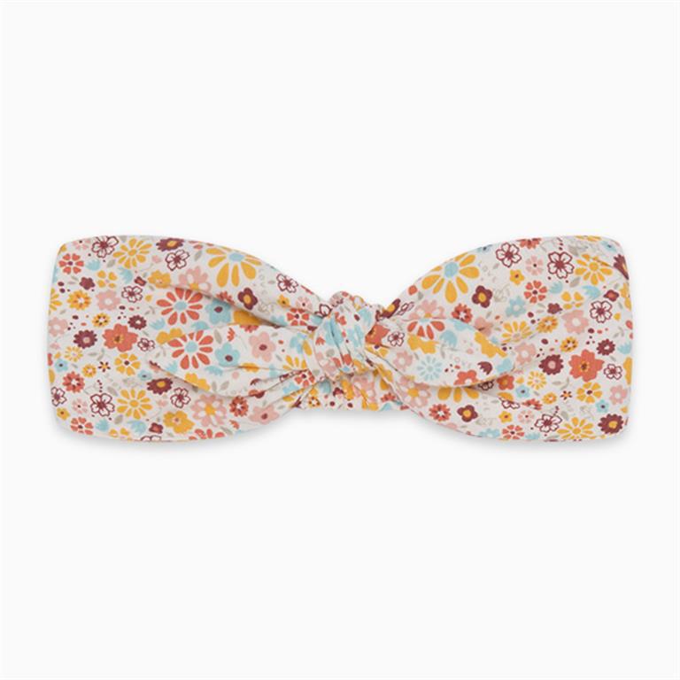 Floral headband 1
