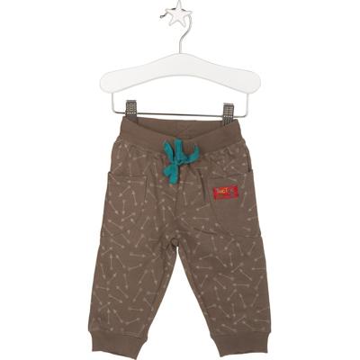 Arrow baby pants - 3 months 1