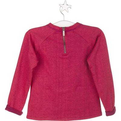 Retro Moods sweatshirt 2